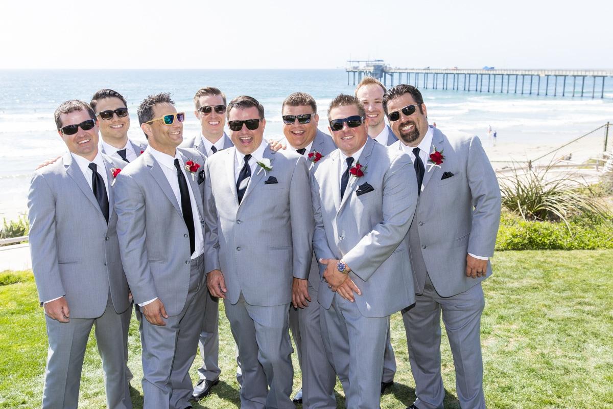 scripps-seaside-forum-wedding-36