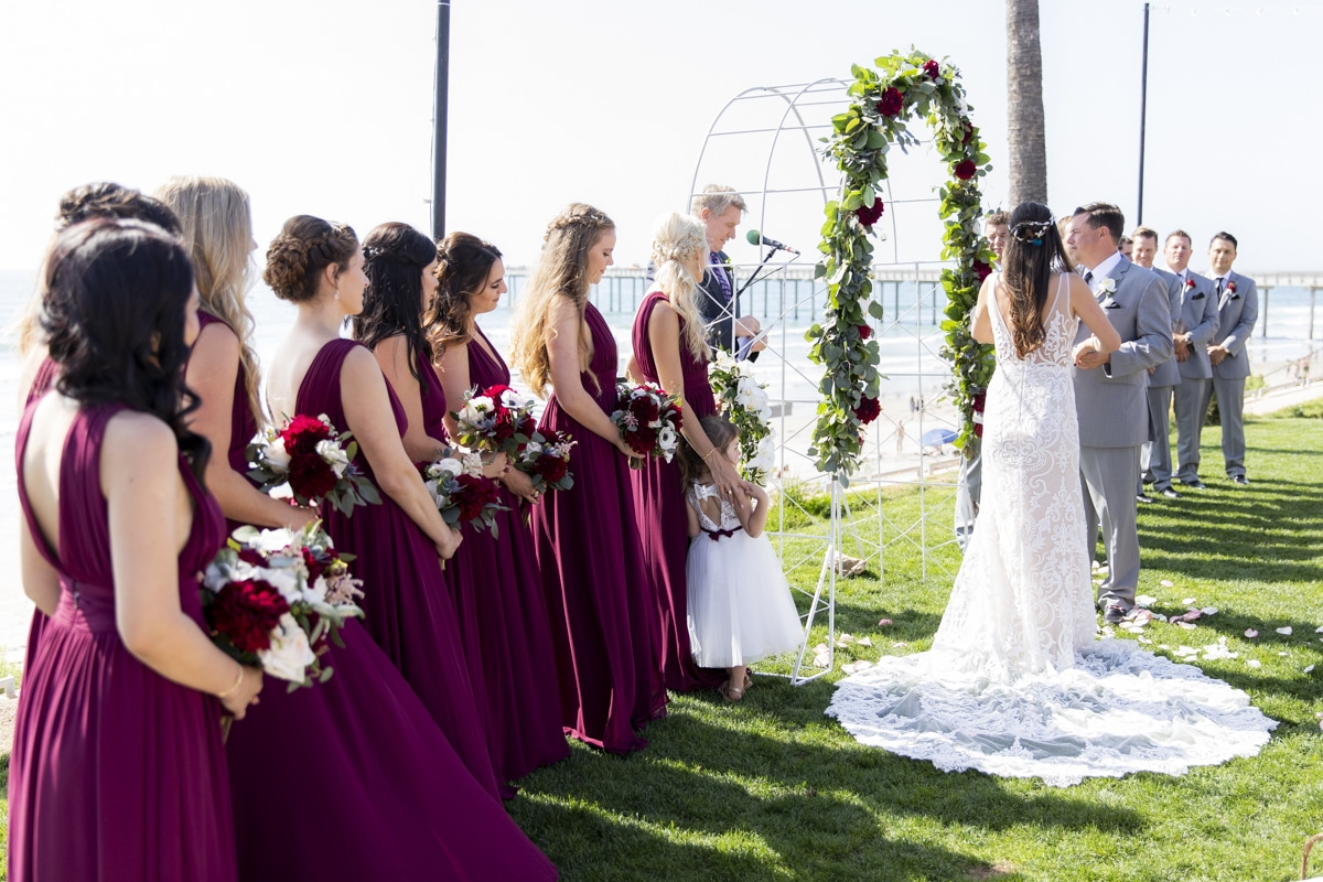 scripps-seaside-forum-wedding-41