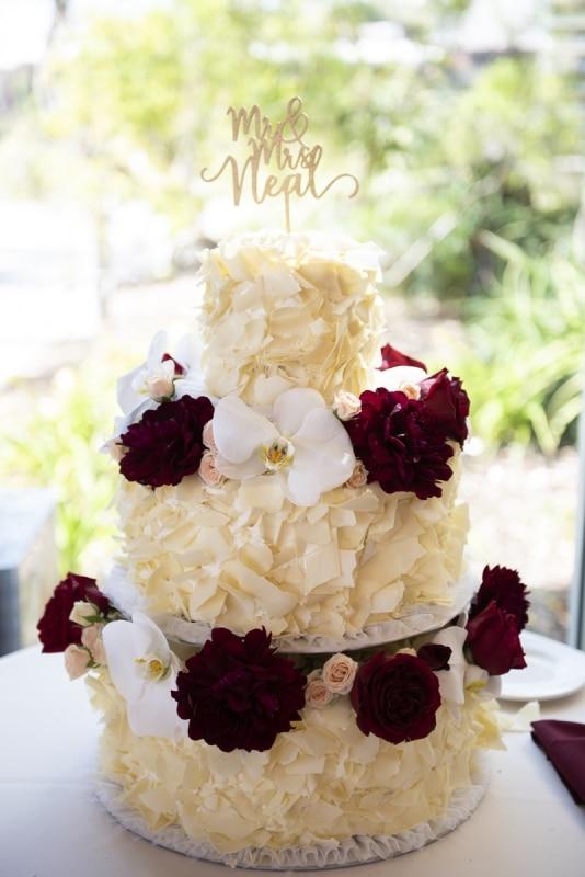 scripps-seaside-forum-wedding-44