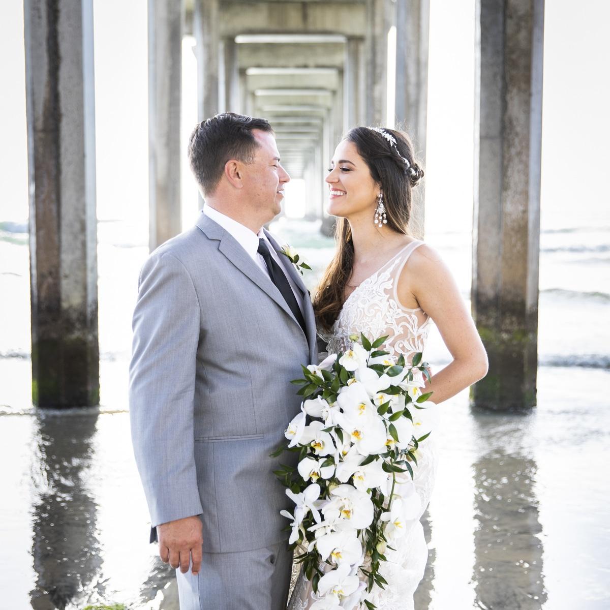 scripps-seaside-forum-wedding-47