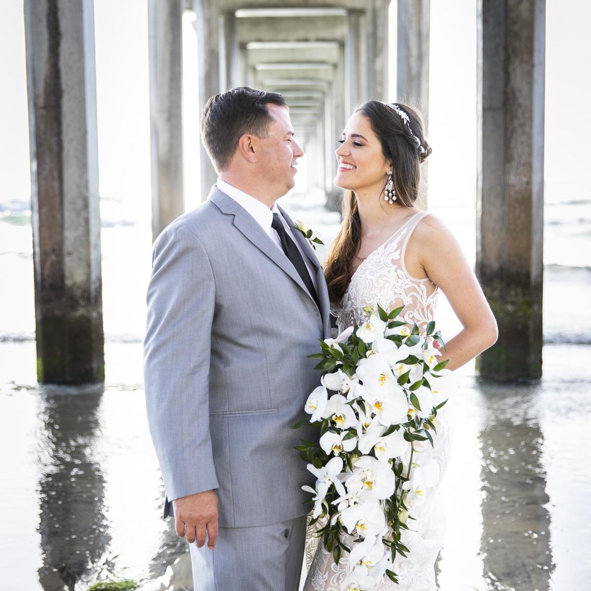 scripps-seaside-forum-wedding-48