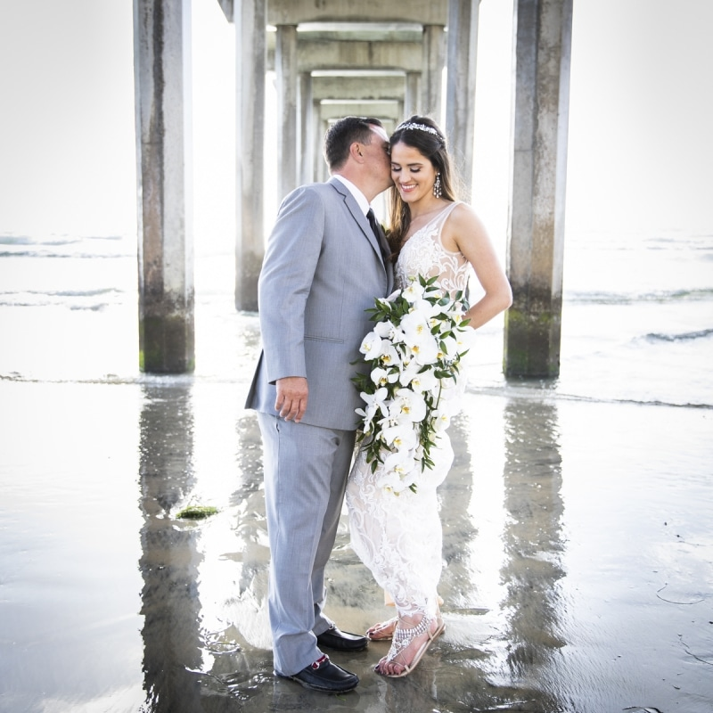 scripps-seaside-forum-wedding-49
