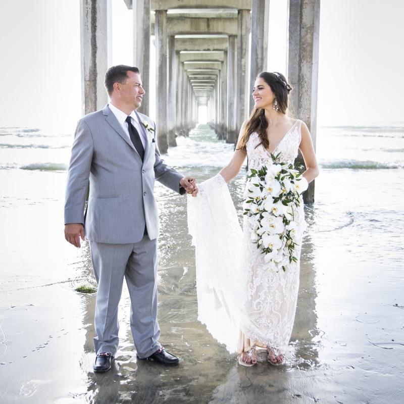 scripps-seaside-forum-wedding-51