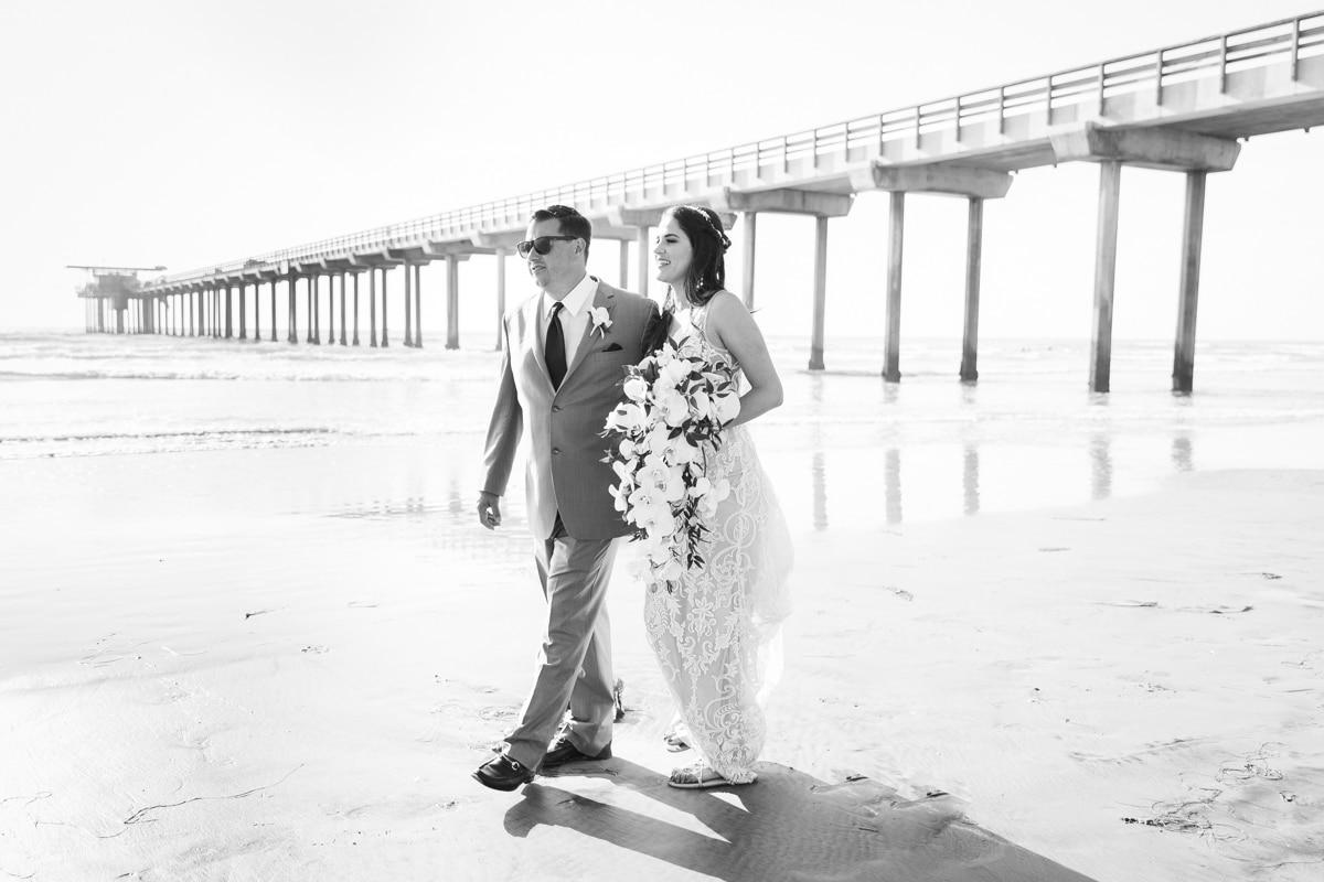 scripps-seaside-forum-wedding-52