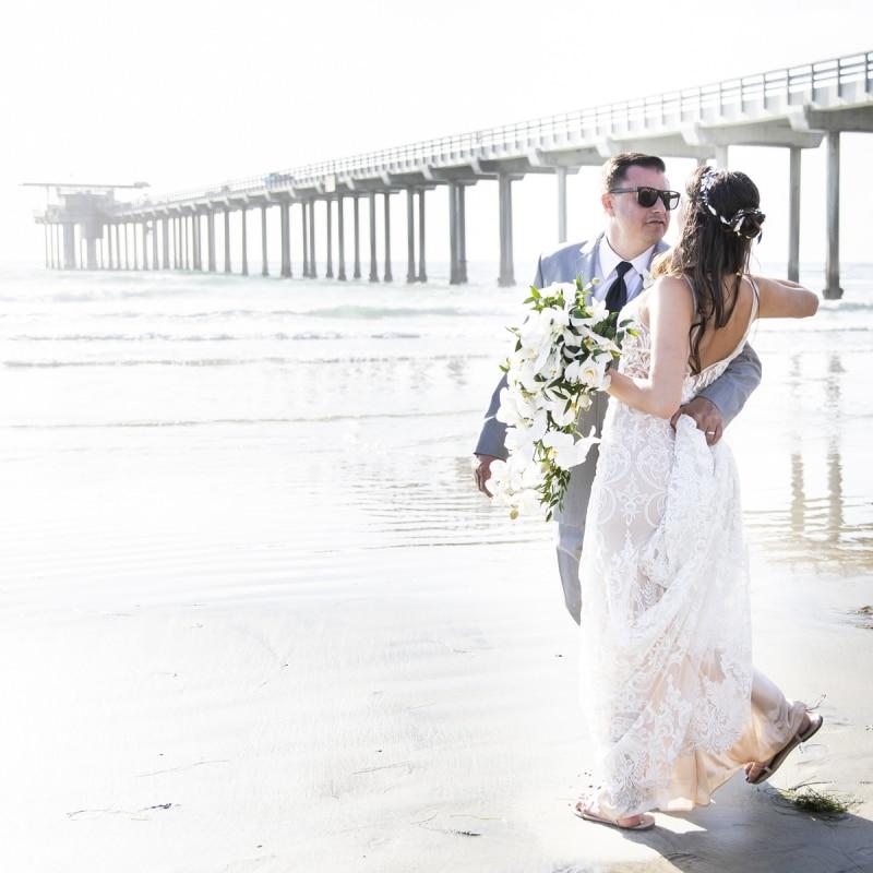 scripps-seaside-forum-wedding-55