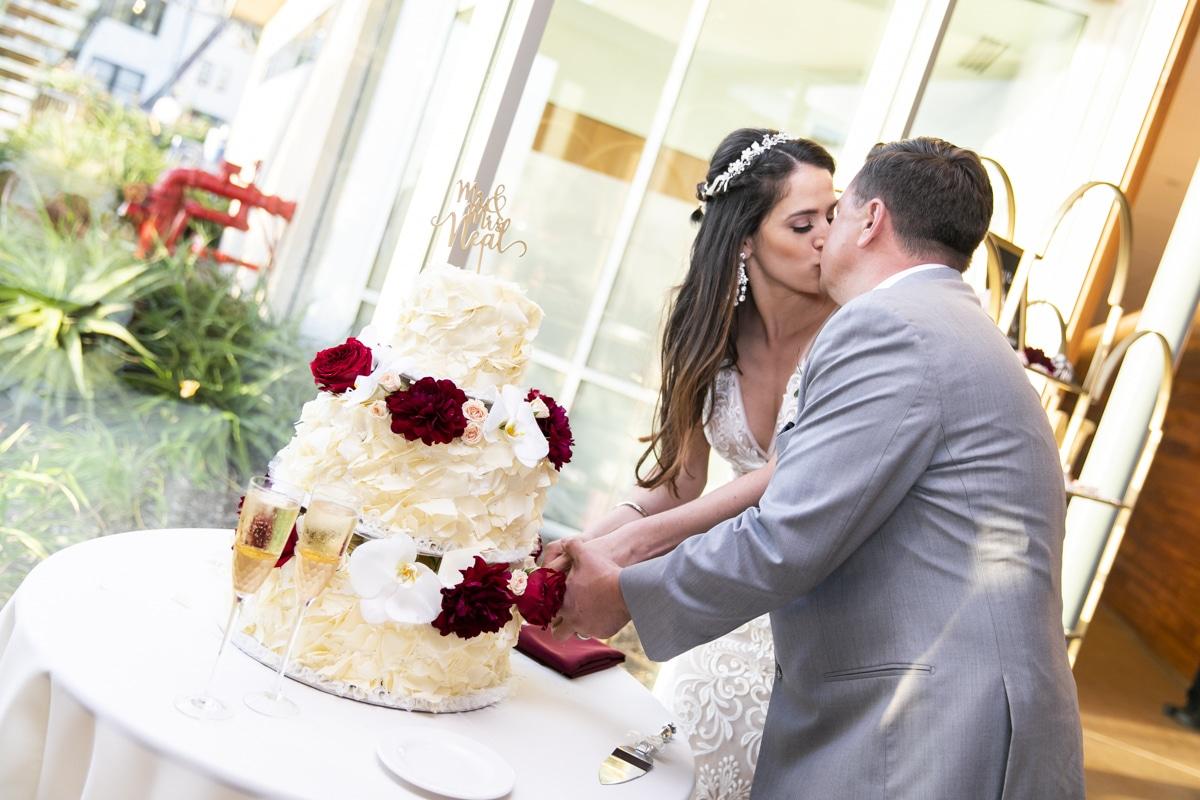 scripps-seaside-forum-wedding-59