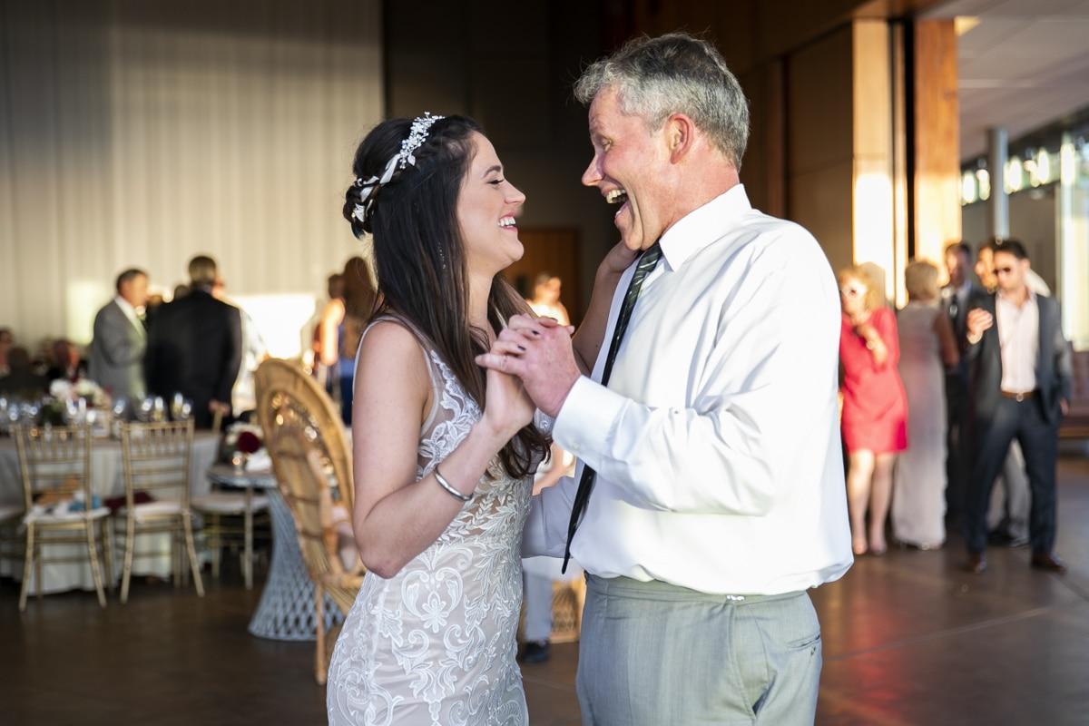 scripps-seaside-forum-wedding-60