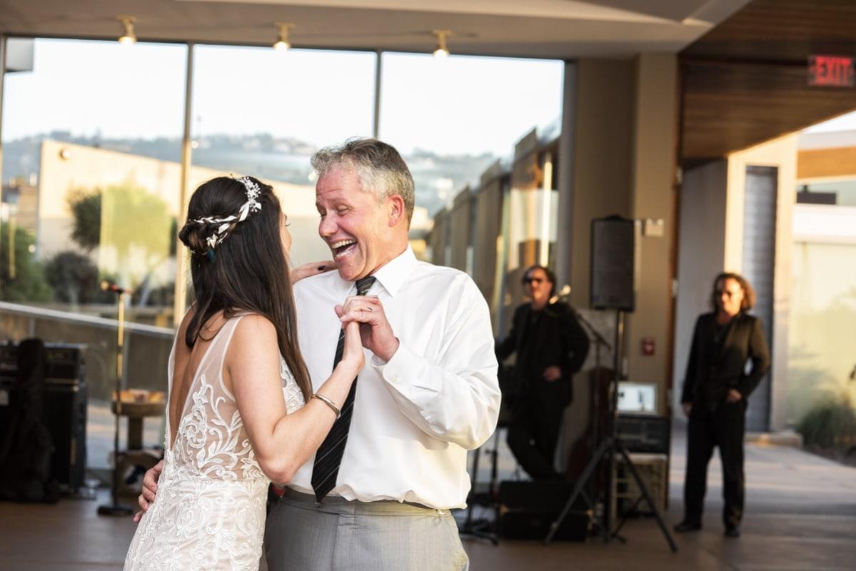 scripps-seaside-forum-wedding-61