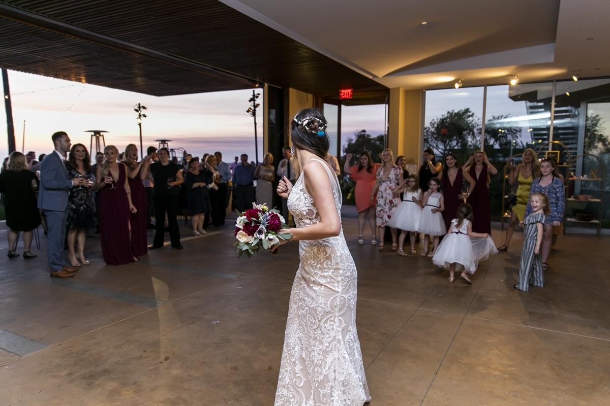 scripps-seaside-forum-wedding-71