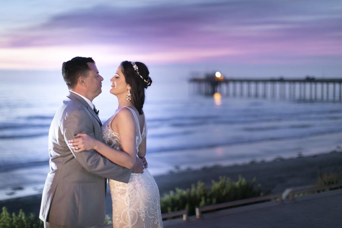 scripps-seaside-forum-wedding-82