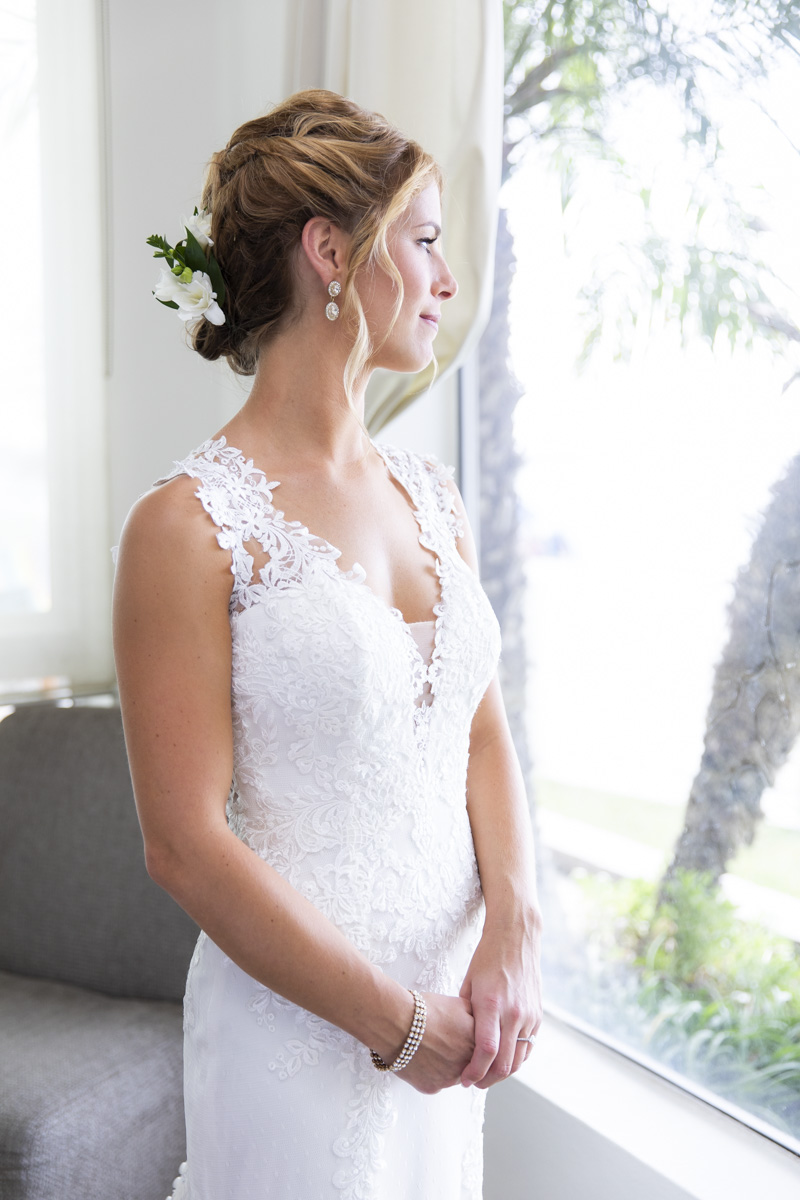 Loews-coronado-wedding-15