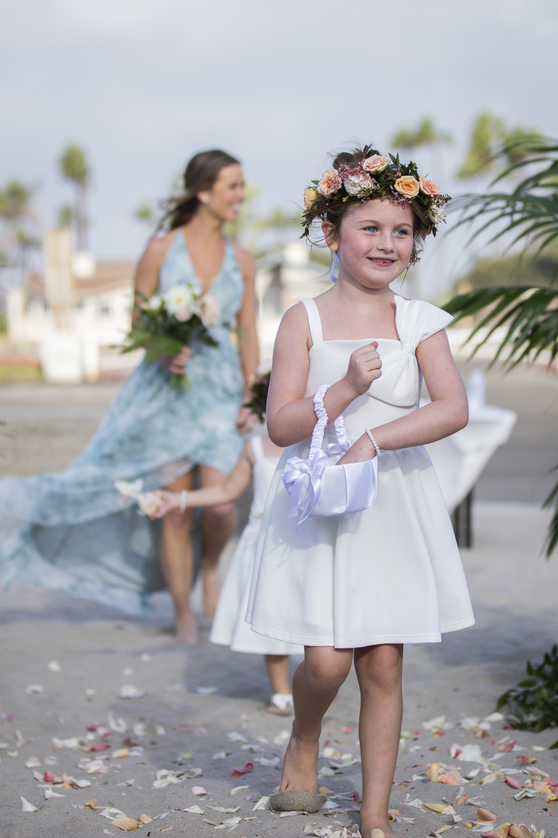 Loews-coronado-wedding-21