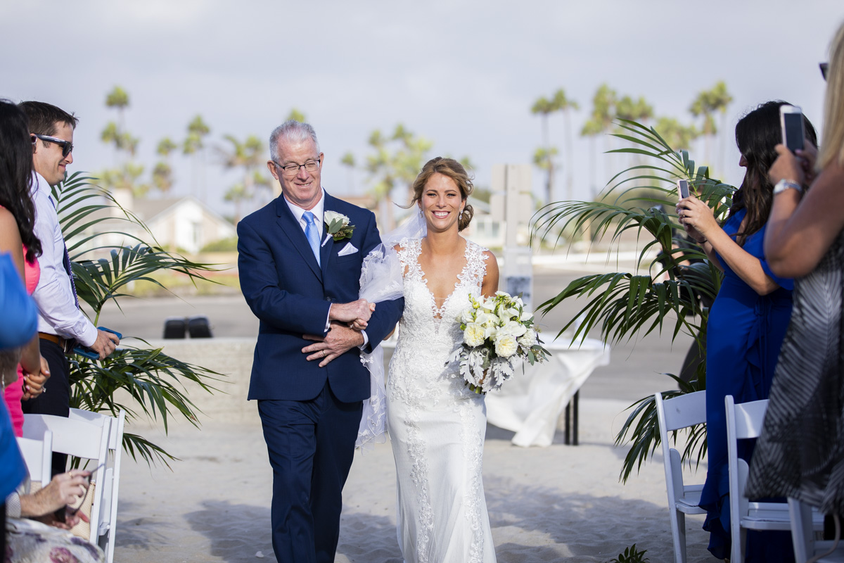 Loews-coronado-wedding-22