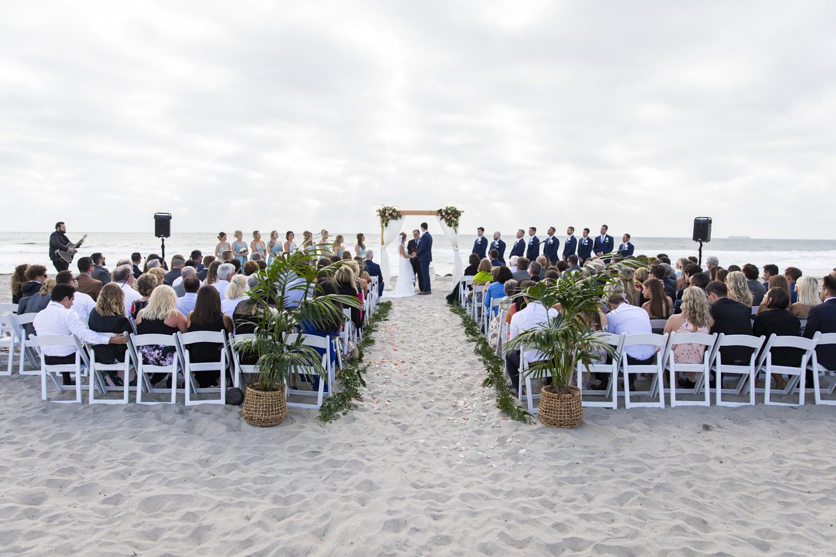 Loews-coronado-wedding-26