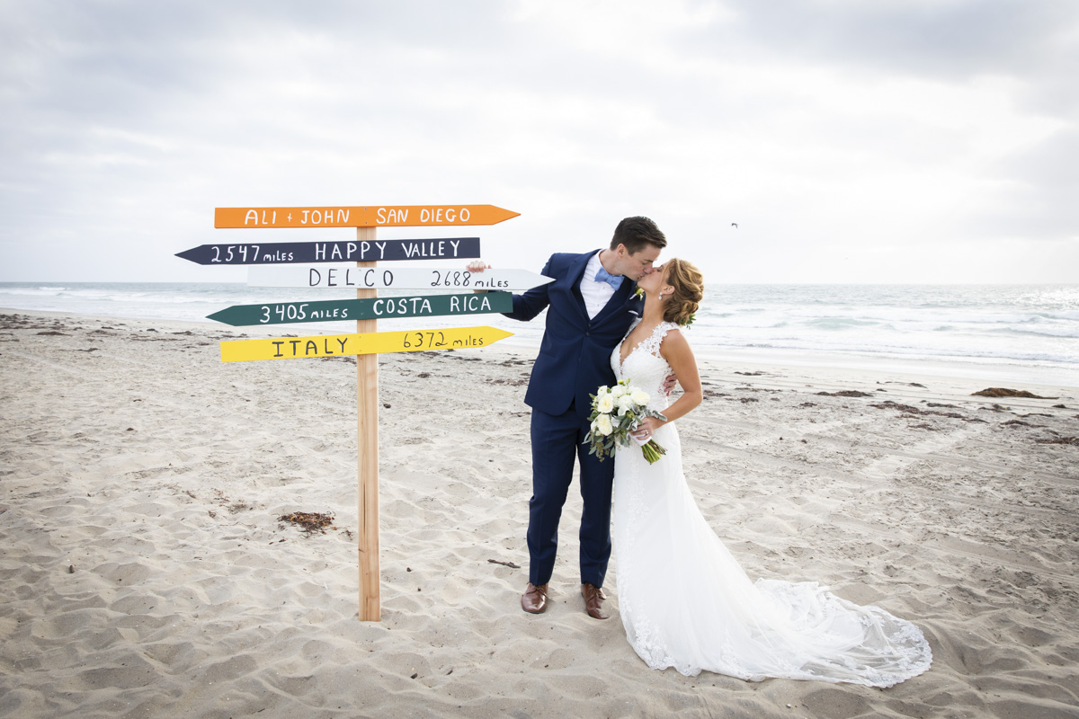 Loews-coronado-wedding-28