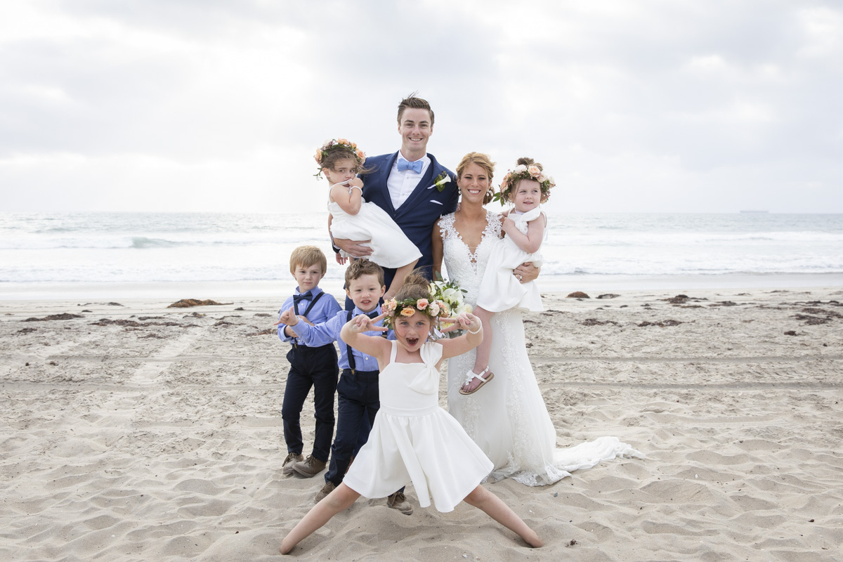 Loews-coronado-wedding-29