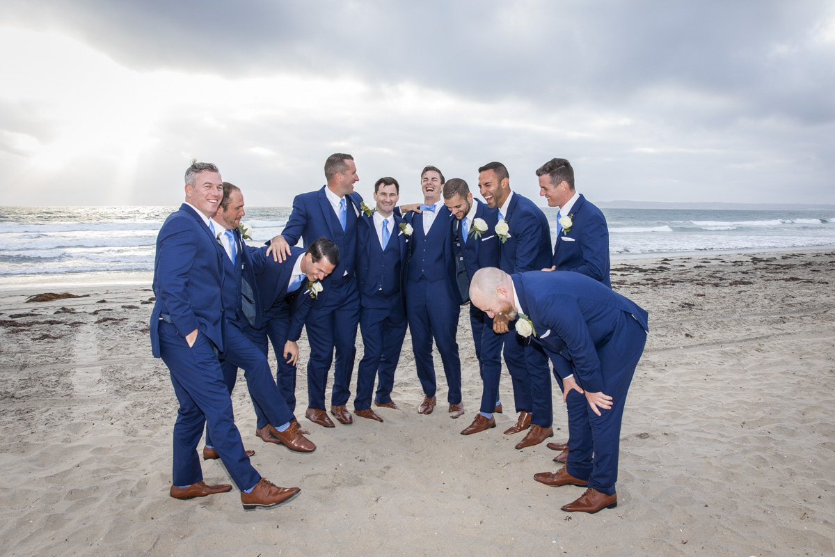 Loews-coronado-wedding-32