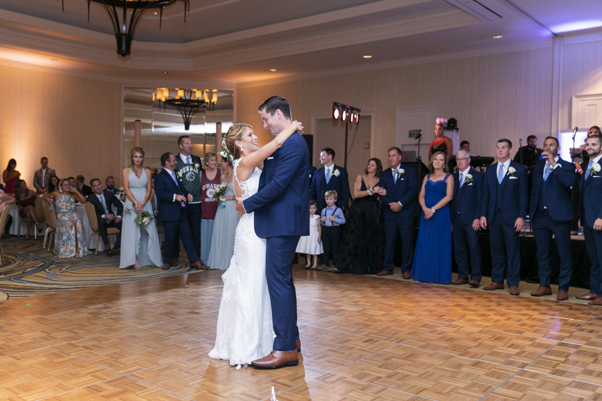 Loews-coronado-wedding-45