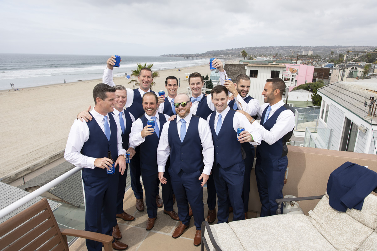 Loews-coronado-wedding-5