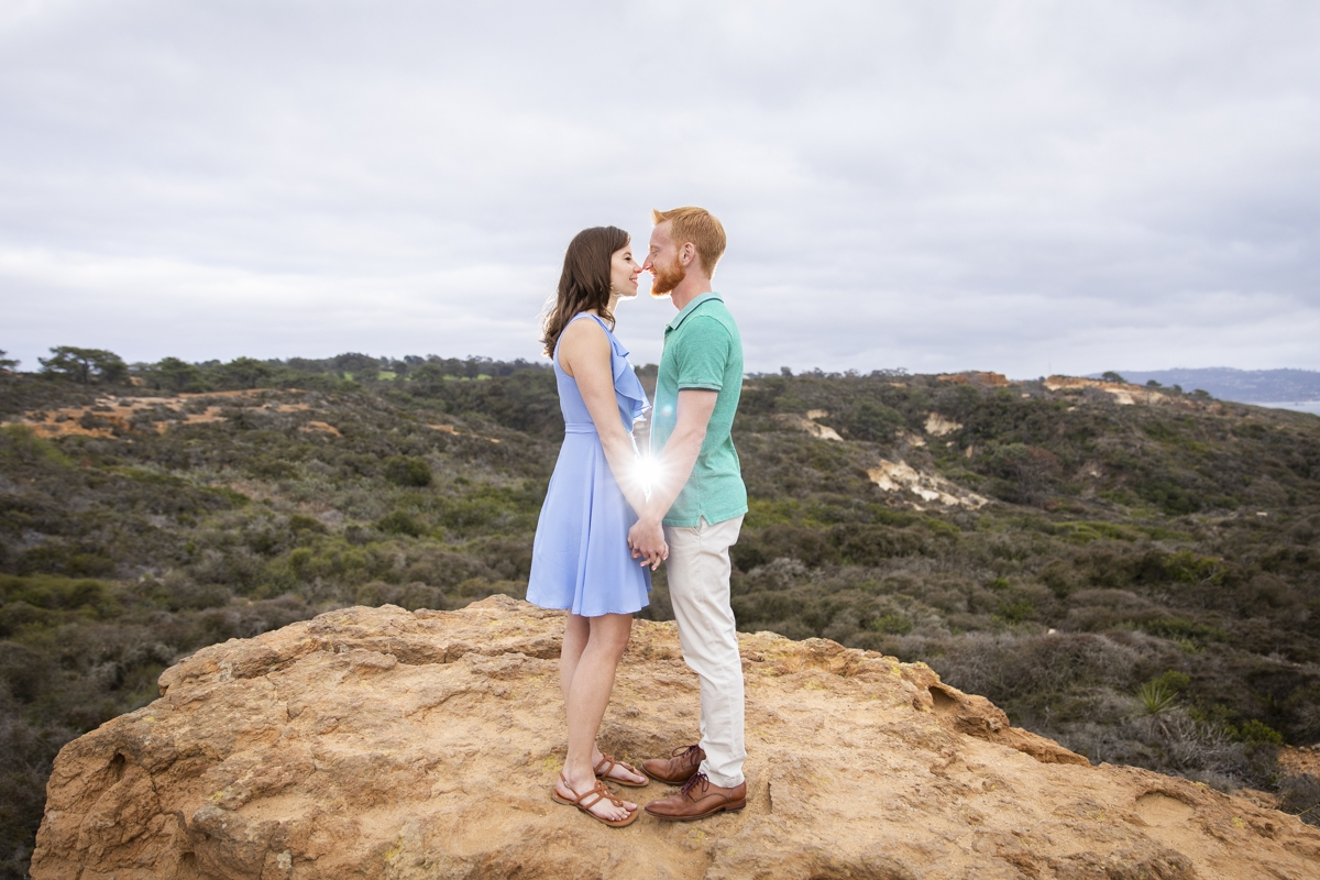 torrey-pines-engagement-13