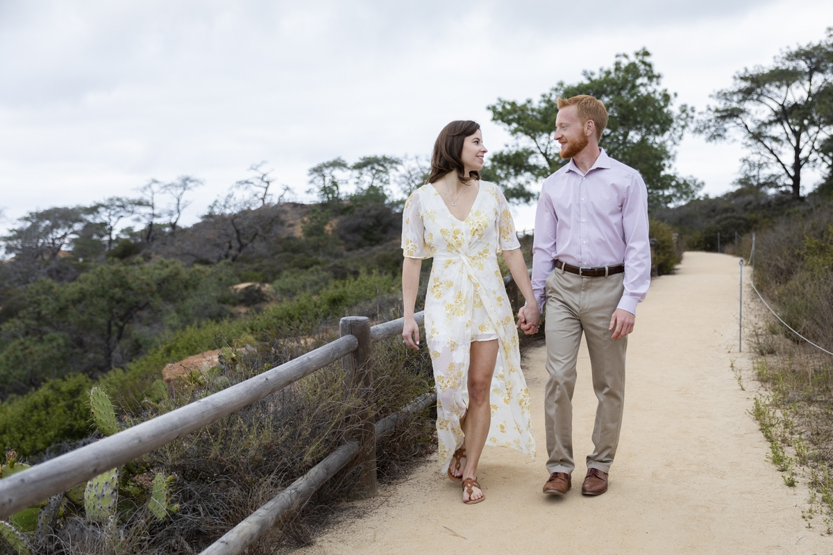 torrey-pines-engagement-16