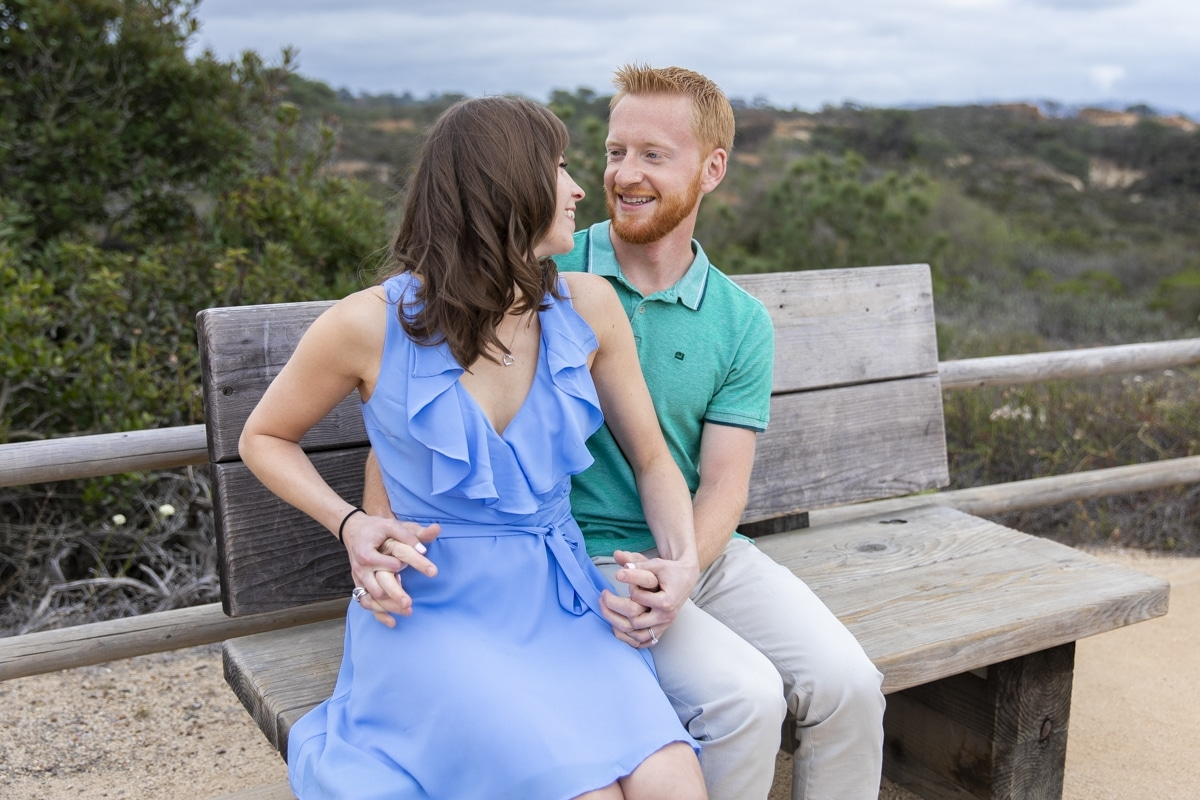 torrey-pines-engagement-2