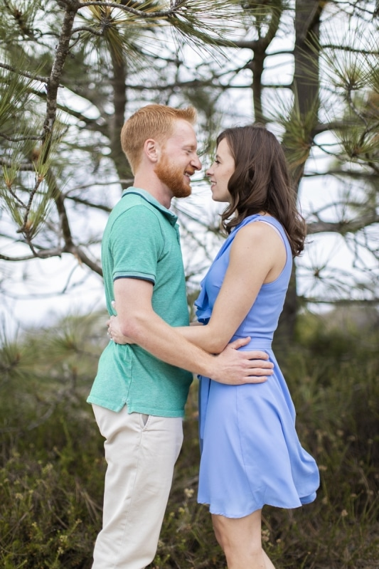 torrey-pines-engagement-3