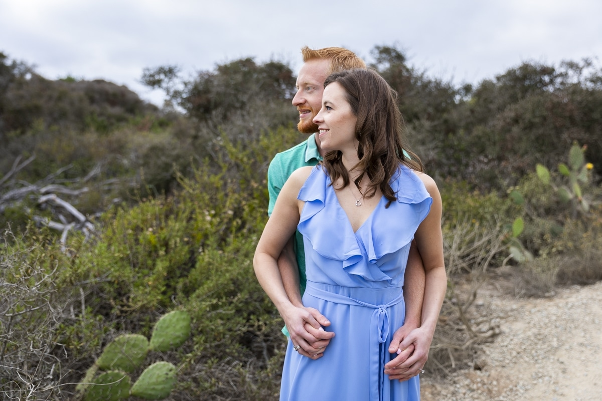 torrey-pines-engagement-5