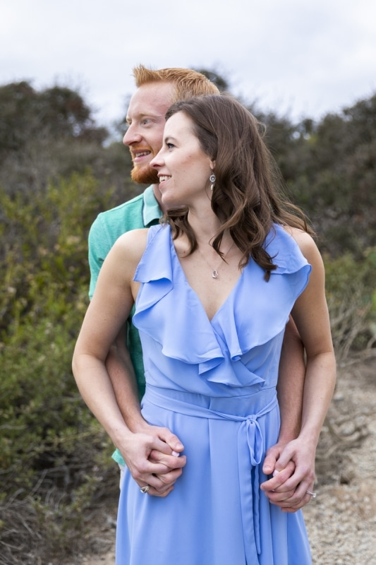 torrey-pines-engagement-7