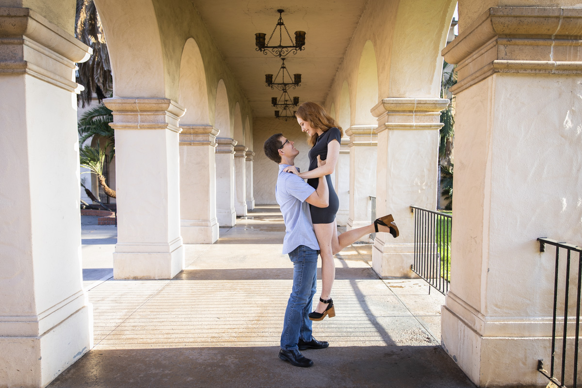 balboa-park-engagement-photos-10
