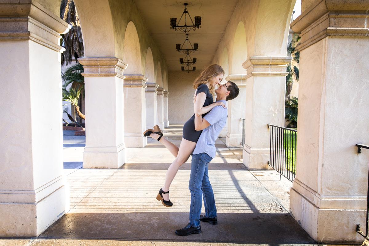 balboa-park-engagement-photos-11
