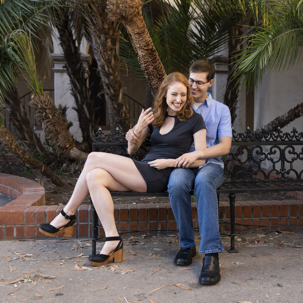 balboa-park-engagement-photos-14