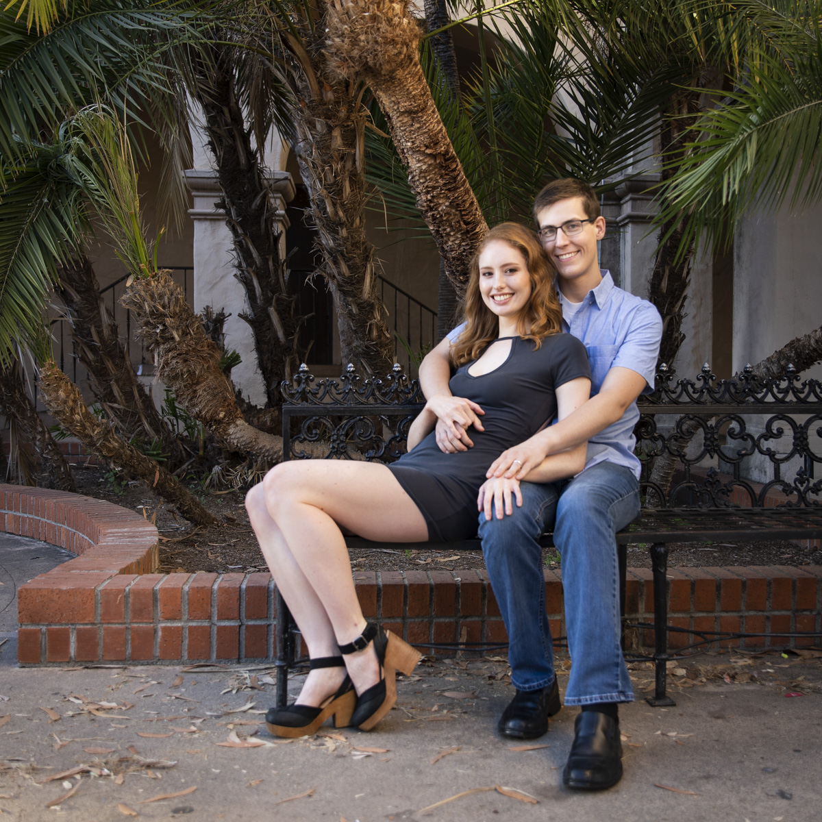 balboa-park-engagement-photos-16