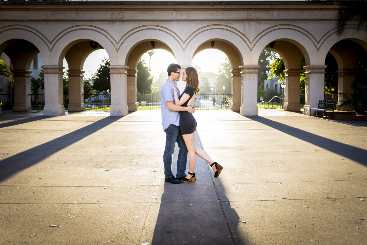 balboa-park-engagement-photos-17