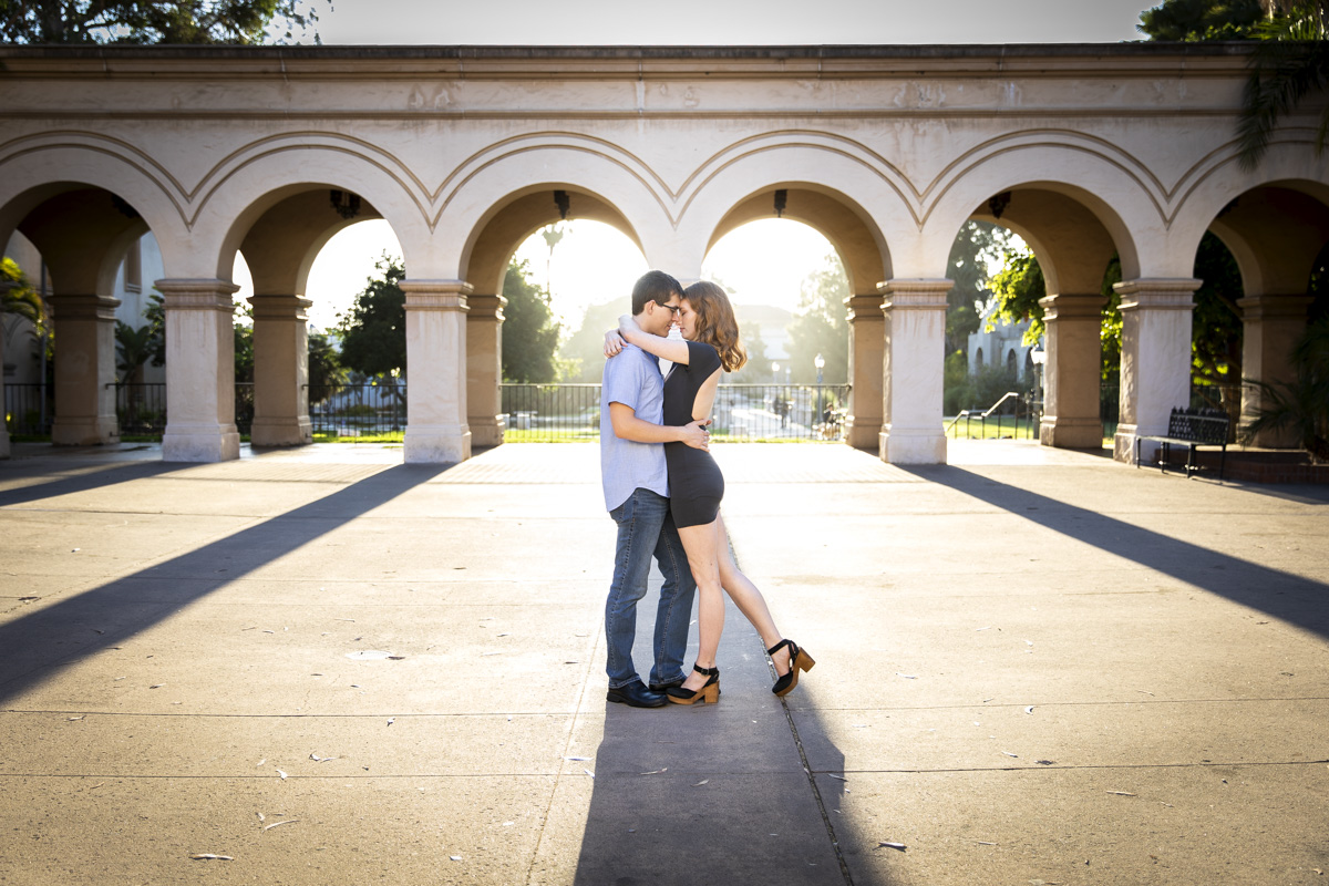balboa-park-engagement-photos-18