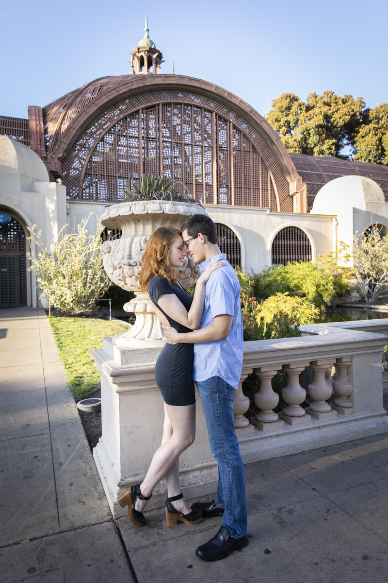 balboa-park-engagement-photos-2