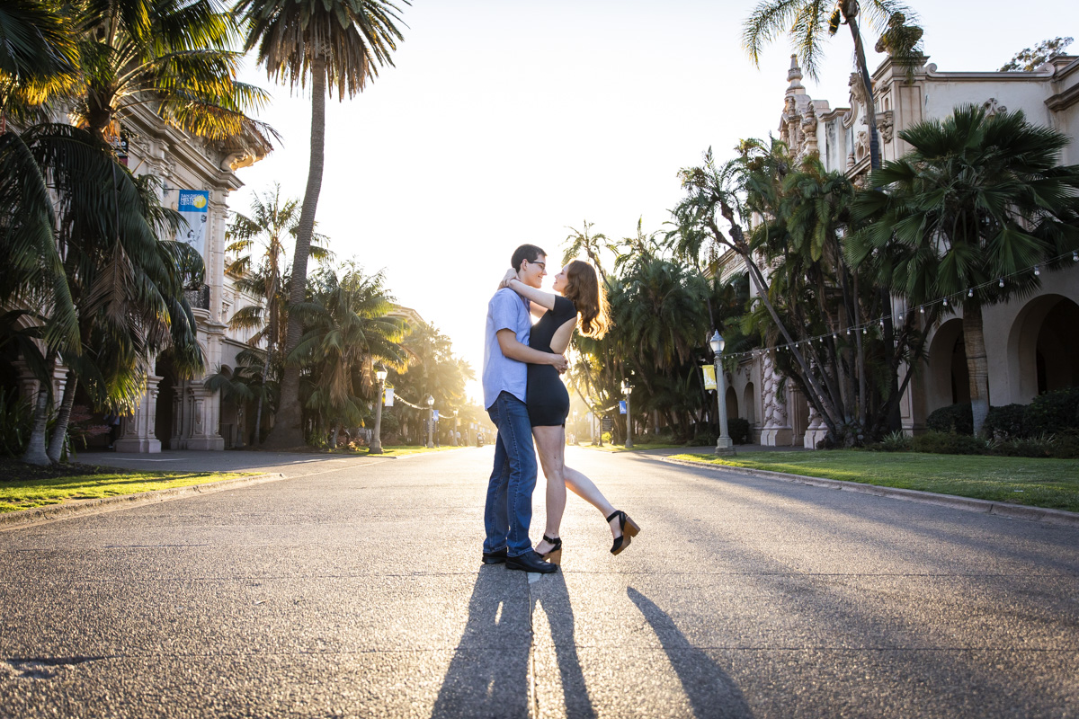 balboa-park-engagement-photos-21