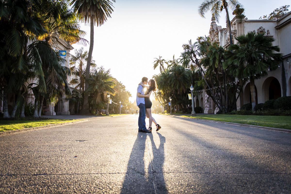 balboa-park-engagement-photos-22