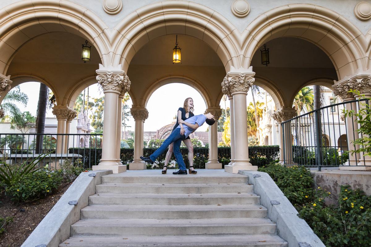 balboa-park-engagement-photos-24