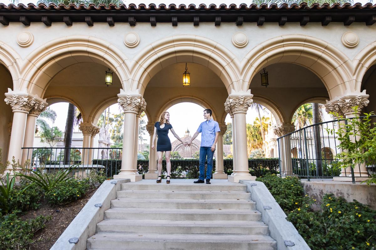 balboa-park-engagement-photos-25