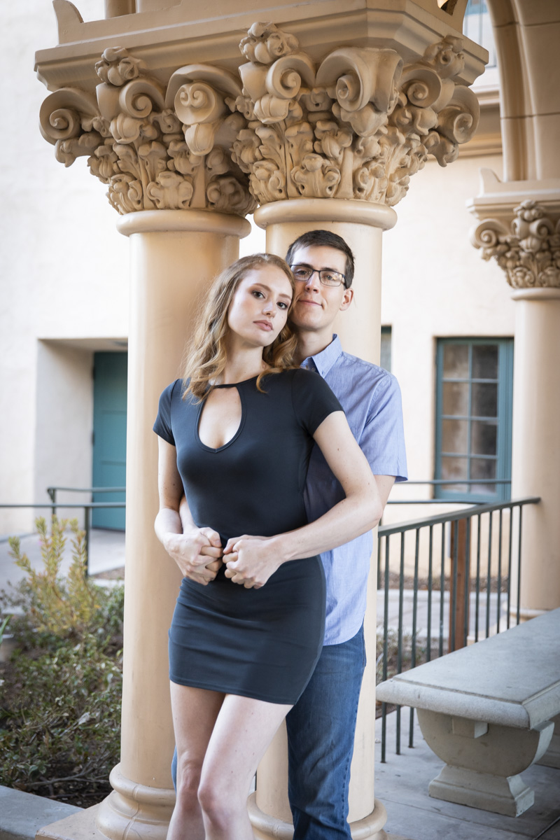 balboa-park-engagement-photos-26