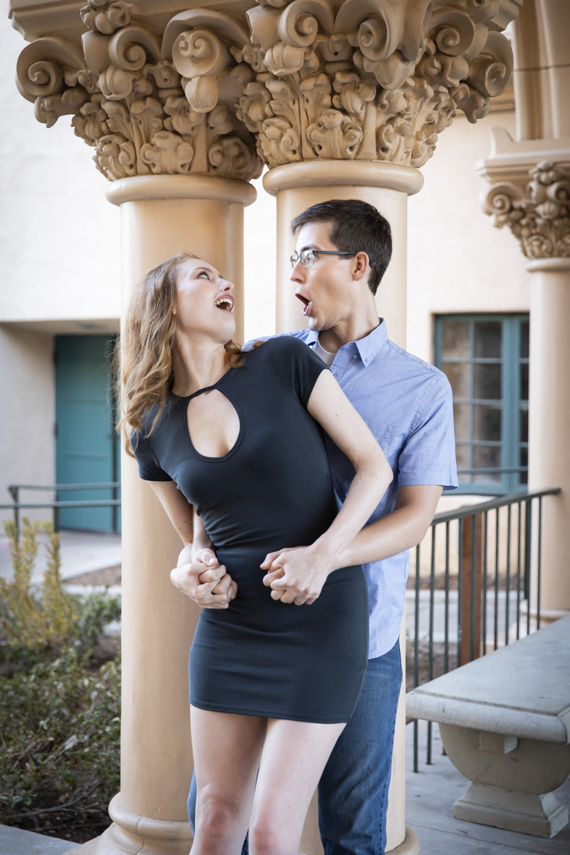 balboa-park-engagement-photos-27