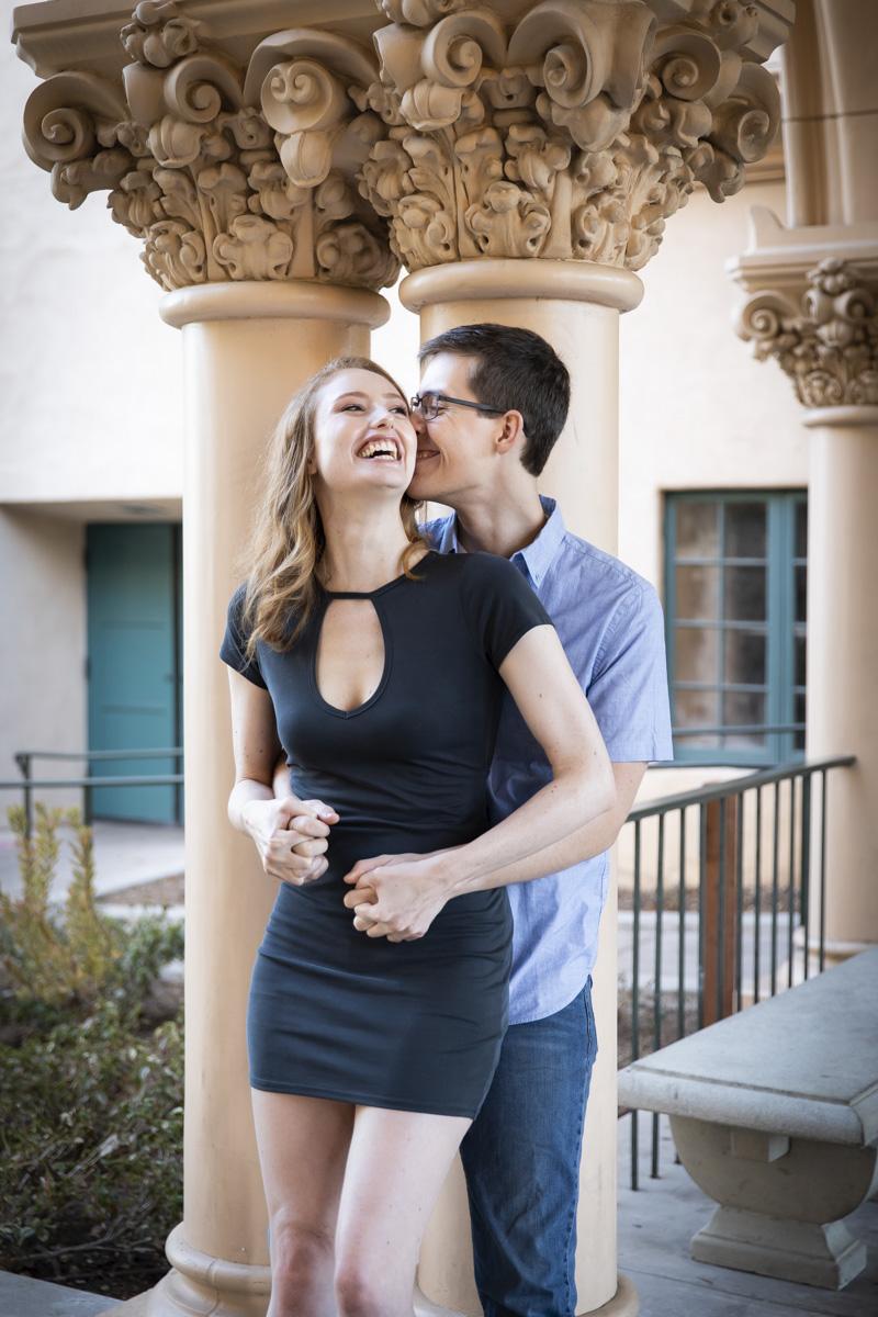 balboa-park-engagement-photos-28