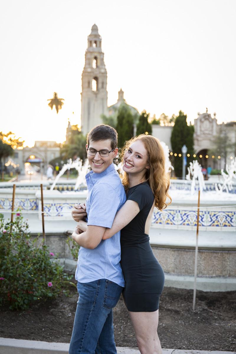 balboa-park-engagement-photos-31