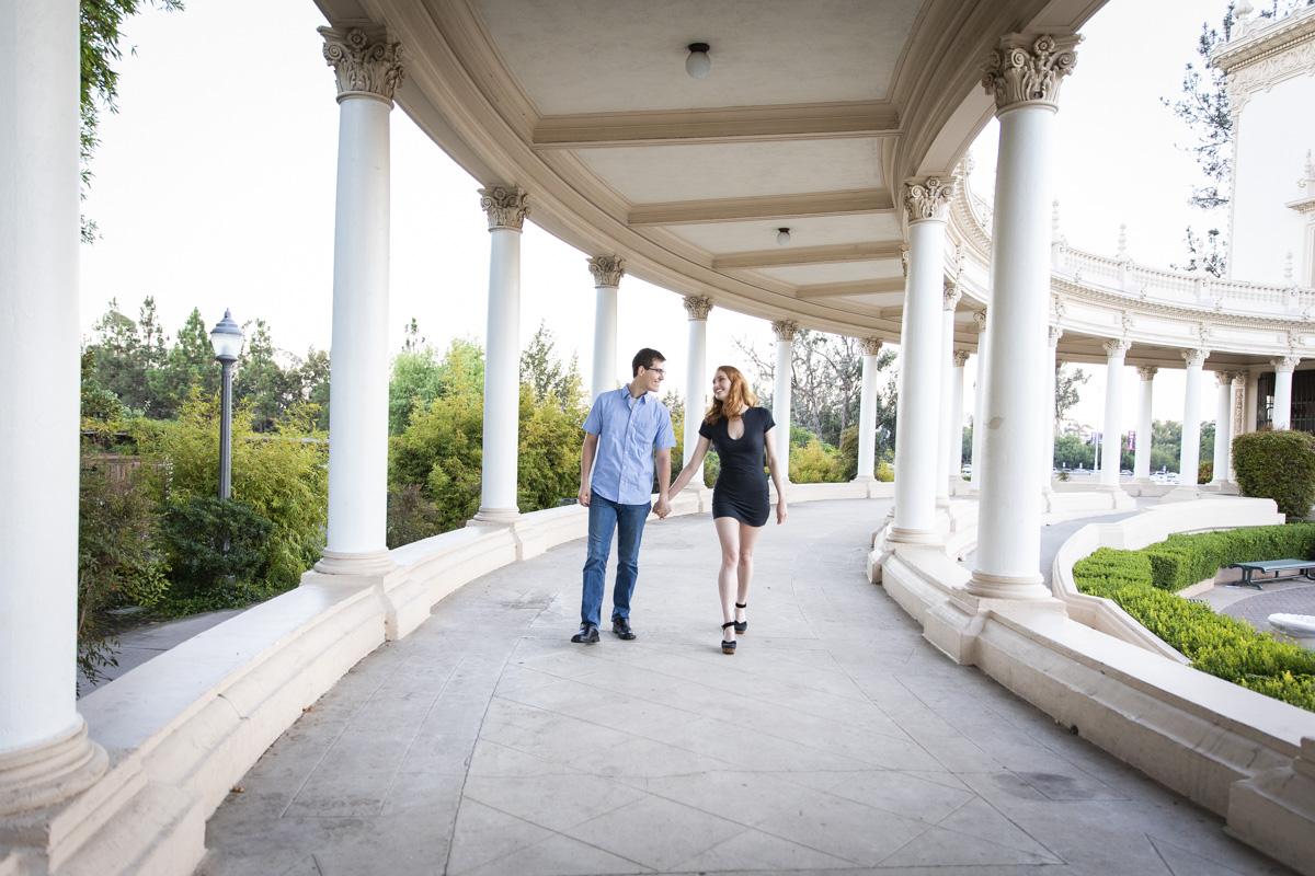 balboa-park-engagement-photos-32