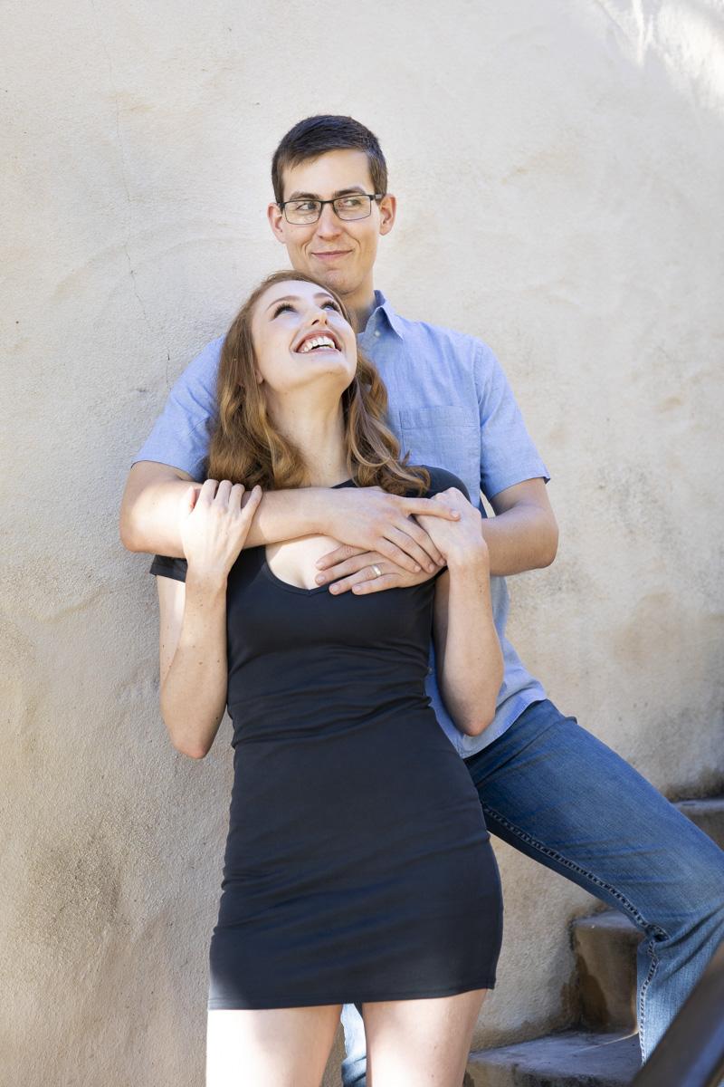 balboa-park-engagement-photos-6