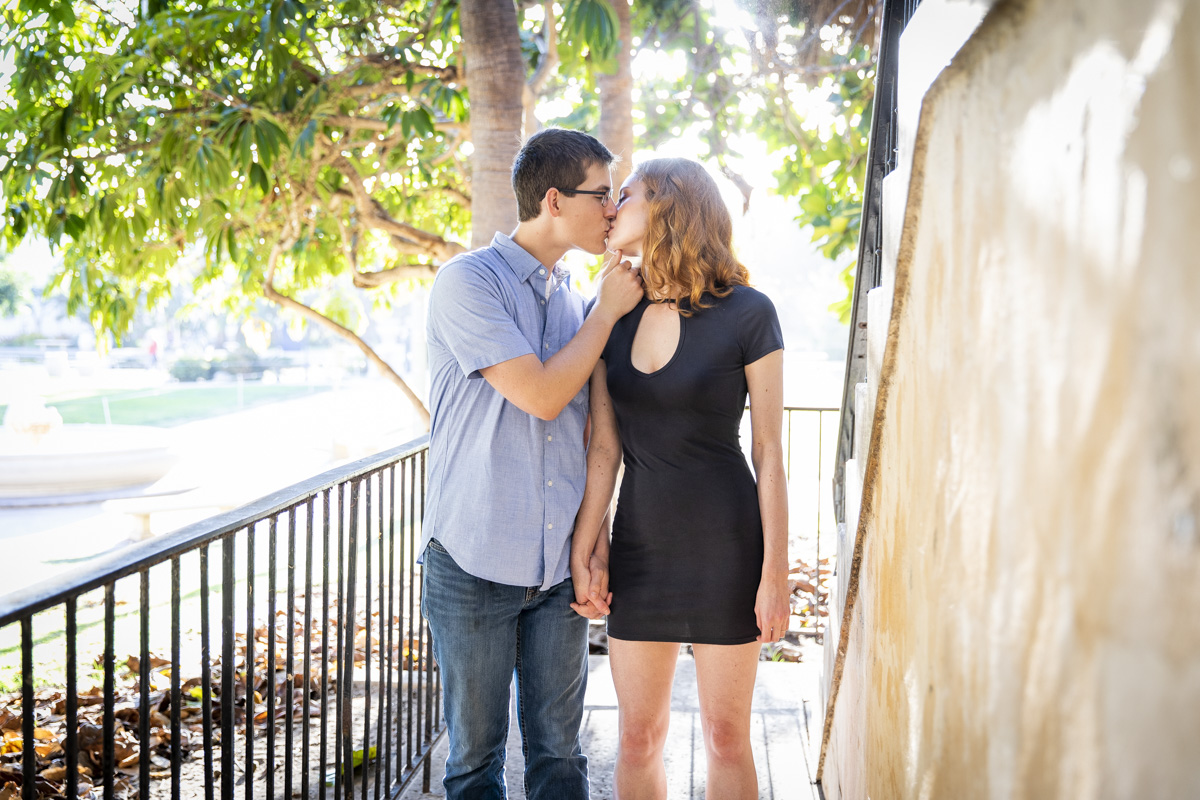 balboa-park-engagement-photos-7