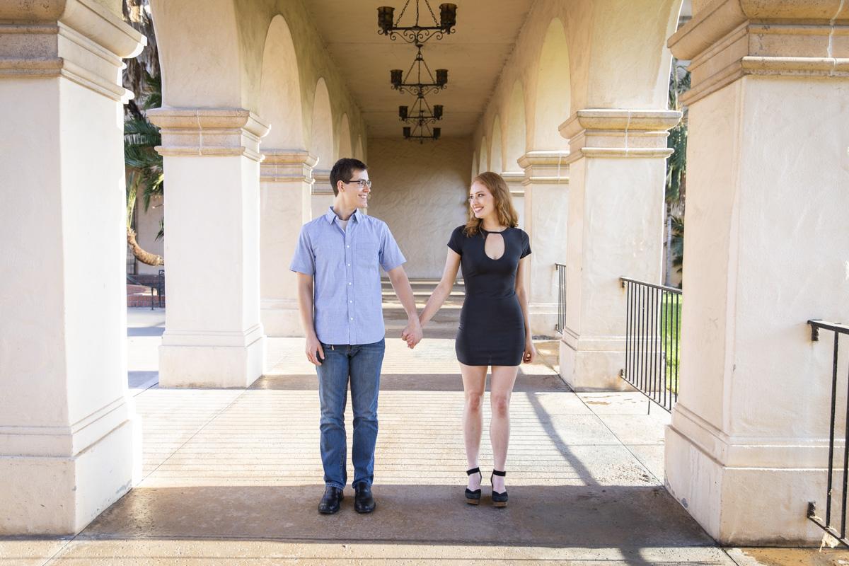 balboa-park-engagement-photos-8