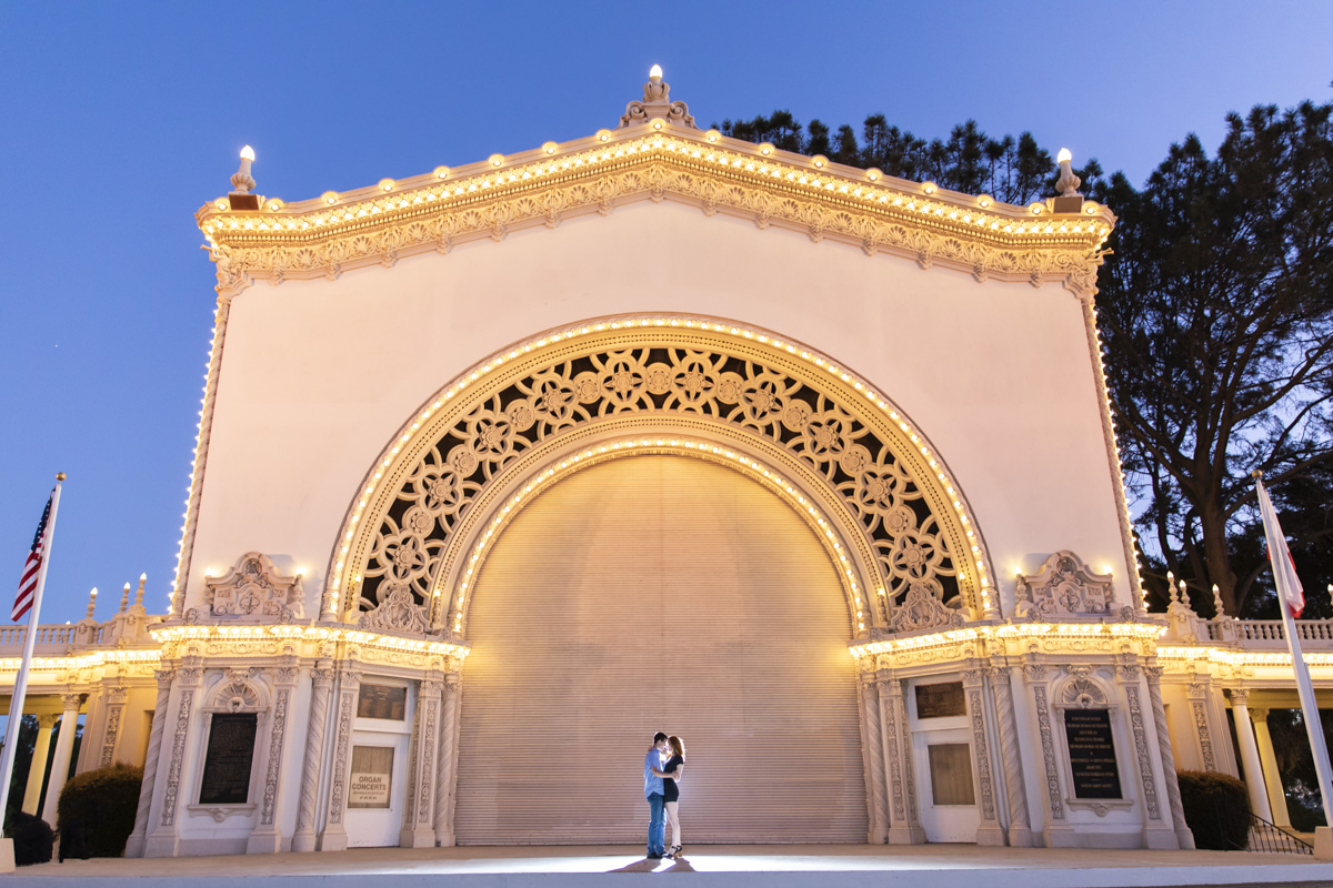 balboa-park-engagement-photos-main
