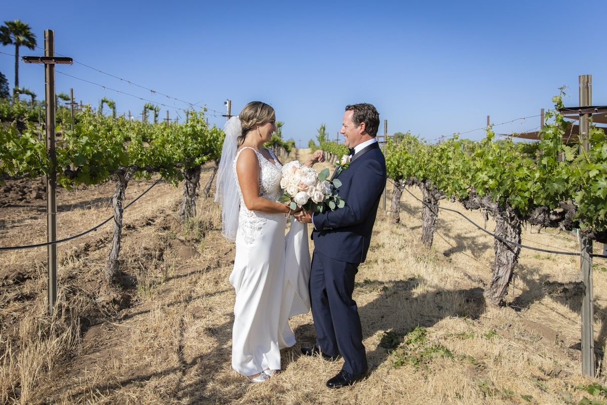 wilson-creek-winery-wedding-13